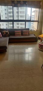 Gallery Cover Image of 900 Sq.ft 2 BHK Apartment for buy in Powai for 21700000