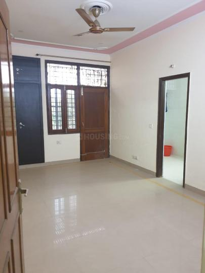 Hall Image of 1400 Sq.ft 2 BHK Independent Floor for rent in Sector 50 for 17500