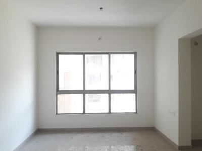 Gallery Cover Image of 918 Sq.ft 2 BHK Apartment for rent in Sophistica Casa Bela Gold, Palava Phase 1 Nilje Gaon for 11000
