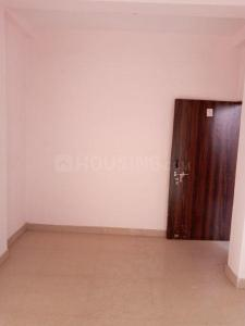 Gallery Cover Image of 330 Sq.ft 1 BHK Apartment for rent in Shiv Durga Vihar for 6000