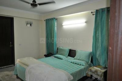 Gallery Cover Image of 1200 Sq.ft 2 BHK Apartment for buy in 152, Sultanpur for 3400000