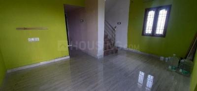 Gallery Cover Image of 1200 Sq.ft 3 BHK Independent House for buy in Padappai for 3905000