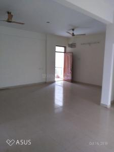 Gallery Cover Image of 1520 Sq.ft 3 BHK Apartment for rent in Kondapur for 23000