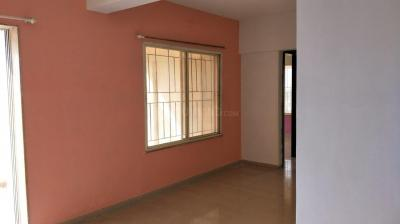 Gallery Cover Image of 1096 Sq.ft 2 BHK Apartment for rent in Pimpri for 18000
