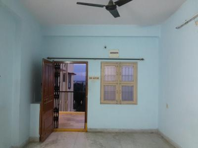 Gallery Cover Image of 1050 Sq.ft 2 BHK Apartment for rent in Amberpet for 14000