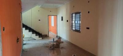 Gallery Cover Image of 1650 Sq.ft 3 BHK Independent House for rent in  South kolathur for 20000