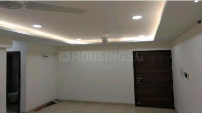 Gallery Cover Image of 650 Sq.ft 1 BHK Apartment for rent in Mulund East for 27000