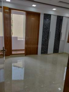 Gallery Cover Image of 1600 Sq.ft 3 BHK Apartment for buy in Ansal API Palam Vihar, Palam Vihar for 10550000