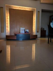 Gallery Cover Image of 1545 Sq.ft 3 BHK Apartment for buy in Santvani Tower, Borivali West for 36000000
