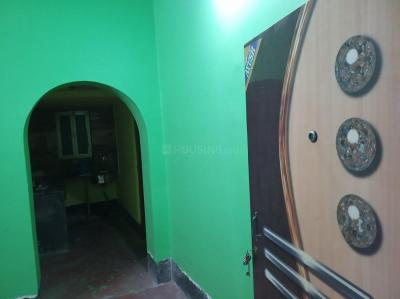 Gallery Cover Image of 750 Sq.ft 2 BHK Independent House for rent in Dankuni for 5000