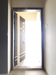 Gallery Cover Image of 960 Sq.ft 2 BHK Apartment for buy in Swapna Ganga, Undri for 4500000
