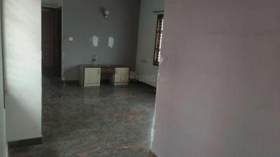 Gallery Cover Image of 500 Sq.ft 1 BHK Apartment for rent in HSR Layout for 21000
