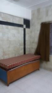 Gallery Cover Image of 650 Sq.ft 1 BHK Apartment for rent in Cuffe Parade for 60000