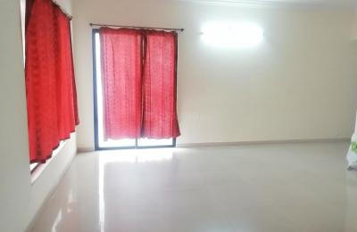 Gallery Cover Image of 260 Sq.ft 1 RK Independent House for rent in Garhi for 30000