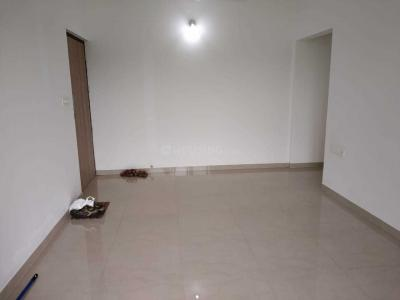 Gallery Cover Image of 698 Sq.ft 1 BHK Apartment for buy in Lodha Casa Rio Gold, Palava Phase 1 Nilje Gaon for 3600000