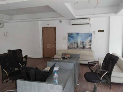 Gallery Cover Image of 1269 Sq.ft 3 BHK Apartment for buy in Kasba for 7600000