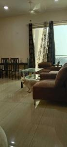 Living Room Image of PG 5191924 Noida Extension in Noida Extension