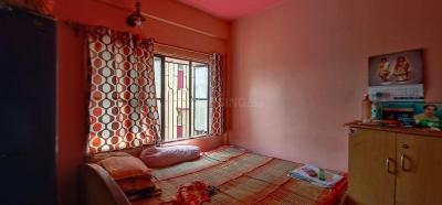 Gallery Cover Image of 1500 Sq.ft 3 BHK Apartment for rent in Baishnabghata Patuli Township for 18000