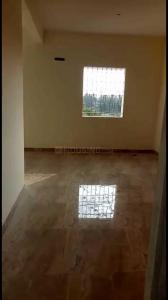 Gallery Cover Image of 400 Sq.ft 1 BHK Independent Floor for rent in Thirumanahalli for 6000