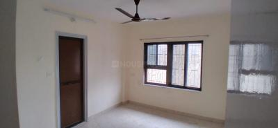 Gallery Cover Image of 1100 Sq.ft 2 BHK Apartment for buy in Laxmi Narayan Complex, Kopar Khairane for 10200000