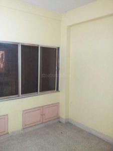 Gallery Cover Image of 850 Sq.ft 2 BHK Apartment for buy in Ballygunge for 5400000