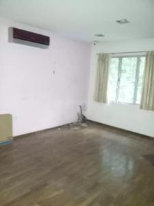 Gallery Cover Image of 4000 Sq.ft 5 BHK Independent House for buy in Vadapalani for 62500000