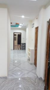 Gallery Cover Image of 3600 Sq.ft 7 BHK Independent House for buy in Puppalaguda for 20000000