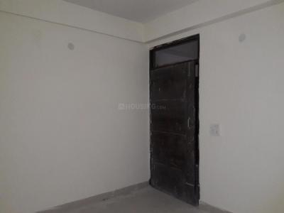 Gallery Cover Image of 250 Sq.ft 1 RK Apartment for rent in Sultanpur for 7200