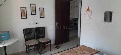 Gallery Cover Image of 1500 Sq.ft 1 RK Independent Floor for rent in Sector 70 for 9000