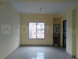 Gallery Cover Image of 1371 Sq.ft 3 BHK Apartment for buy in Realtech Fortune Square, Rajarhat for 7300000
