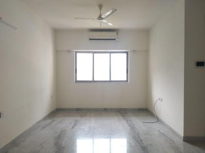 Gallery Cover Image of 1100 Sq.ft 2 BHK Apartment for rent in Thane West for 30000