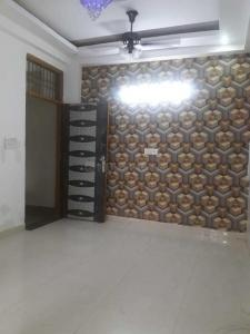 Gallery Cover Image of 450 Sq.ft 1 BHK Apartment for buy in Unnati Apartments, DLF Ankur Vihar for 1100000