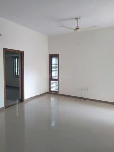 Gallery Cover Image of 1300 Sq.ft 2 BHK Independent Floor for rent in Banaswadi for 20000