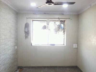 Gallery Cover Image of 340 Sq.ft 1 BHK Apartment for rent in Bandra West for 34000