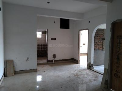 Gallery Cover Image of 805 Sq.ft 2 BHK Apartment for buy in Sodepur for 1932000