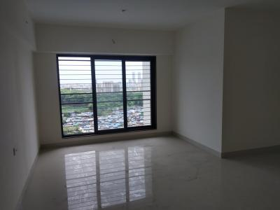 Gallery Cover Image of 1420 Sq.ft 3 BHK Apartment for buy in ACME Oasis, Kandivali East for 22500000