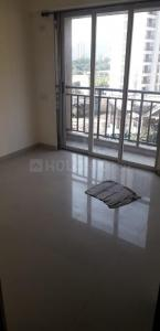 Gallery Cover Image of 902 Sq.ft 2 BHK Apartment for rent in Vihang Hills, Thane West for 12999