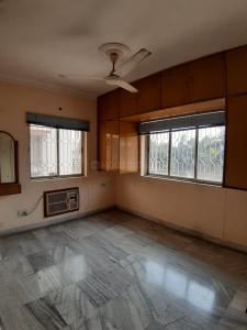 Gallery Cover Image of 1258 Sq.ft 2 BHK Apartment for buy in Mangalam Park, Behala for 5600000