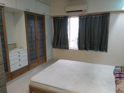 Gallery Cover Image of 1500 Sq.ft 3 BHK Apartment for rent in Andheri East for 72000