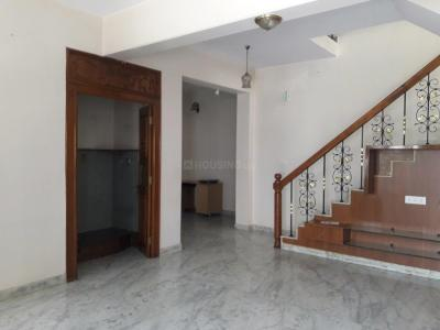 Gallery Cover Image of 1350 Sq.ft 2 BHK Independent House for rent in New Thippasandra for 35000