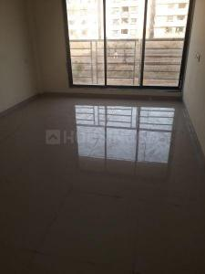 Gallery Cover Image of 930 Sq.ft 2 BHK Apartment for rent in Virar West for 7000