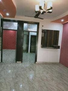 Gallery Cover Image of 1300 Sq.ft 3 BHK Independent House for buy in Vasundhara for 3600000