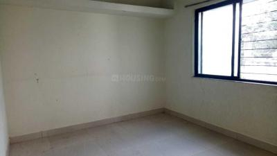 Gallery Cover Image of 700 Sq.ft 1 BHK Apartment for rent in Bavdhan for 12000