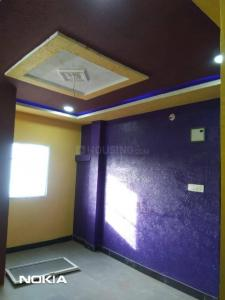 Gallery Cover Image of 720 Sq.ft 3 BHK Independent House for buy in Hafiz Baba Nagar for 5500000