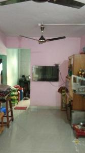 Gallery Cover Image of 610 Sq.ft 1 BHK Independent Floor for buy in Bhiwandi for 2150000