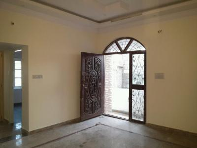 Gallery Cover Image of 1400 Sq.ft 3 BHK Independent House for buy in Margondanahalli for 8800000