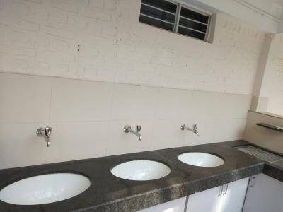 Bathroom Image of Decent PG And Hostel Service in Kothrud