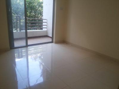 Gallery Cover Image of 650 Sq.ft 1 BHK Apartment for rent in Rama Citadel Enclave, Ghorpadi for 13500