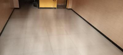 Gallery Cover Image of 1650 Sq.ft 2 BHK Independent House for buy in Kandivali West for 9900000