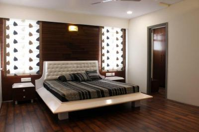 Gallery Cover Image of 7500 Sq.ft 5 BHK Independent House for buy in Jawahar Nagar for 52000000